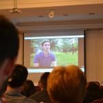 III Forum o zapošljavanju mladih 5