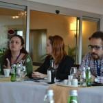 III Forum o zapošljavanju mladih 8