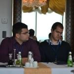 III Forum o zapošljavanju mladih 9