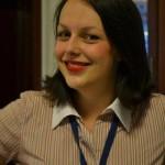 III Forum o zapošljavanju mladih 10
