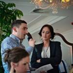 III Forum o zapošljavanju mladih 11