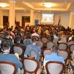 III Forum o zapošljavanju mladih prezentacija