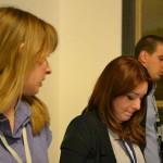 III Forum o zapošljavanju mladih 13